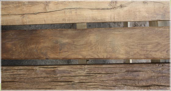 We have massive stocks of Fireplace Beams & Mantels