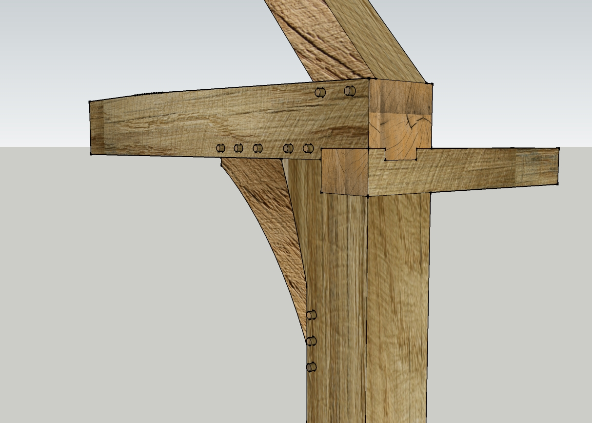woodworking joints plans | Best Woodworking Plans