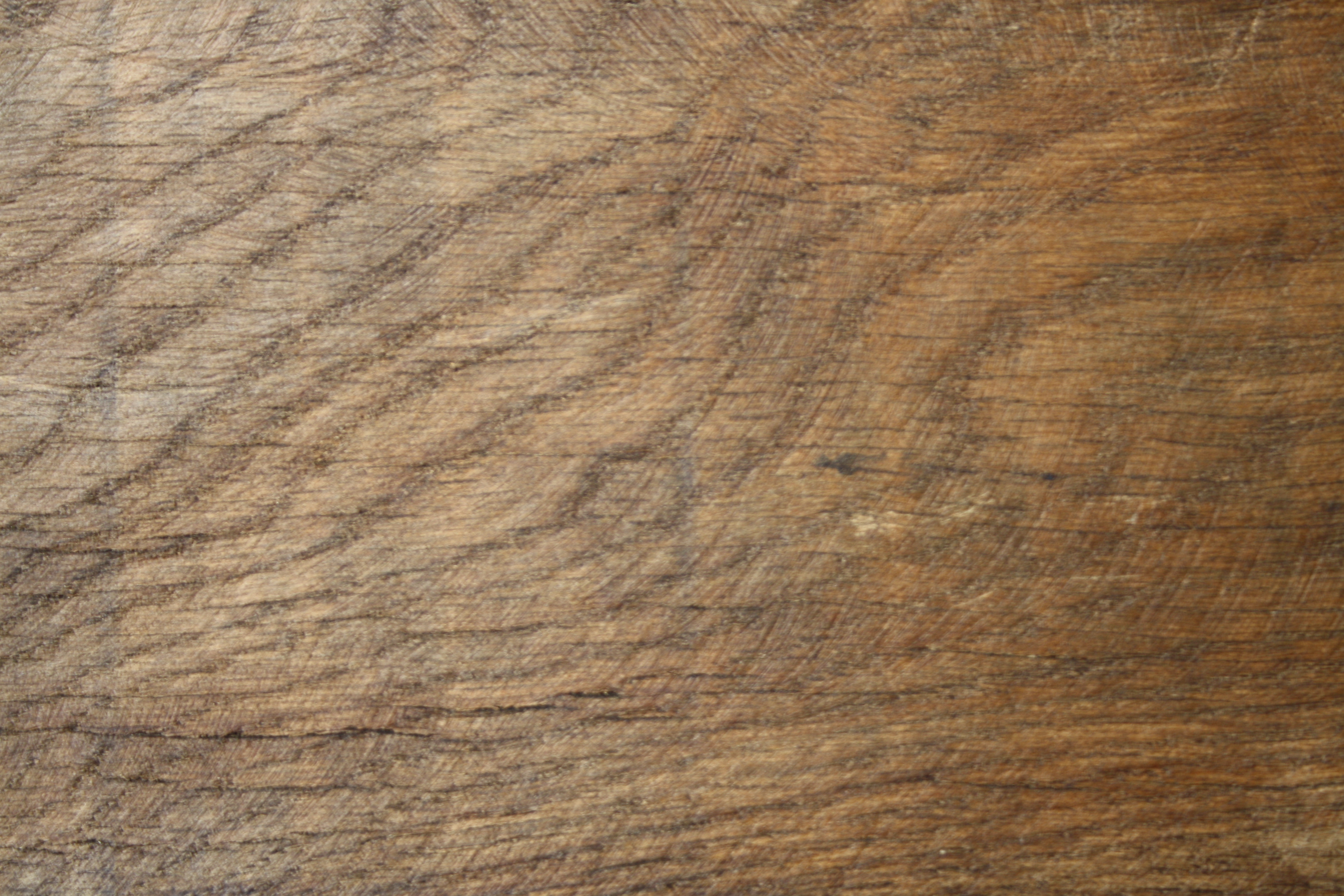 Our Services & Oak Finishes - Traditional Oak and Timber Co