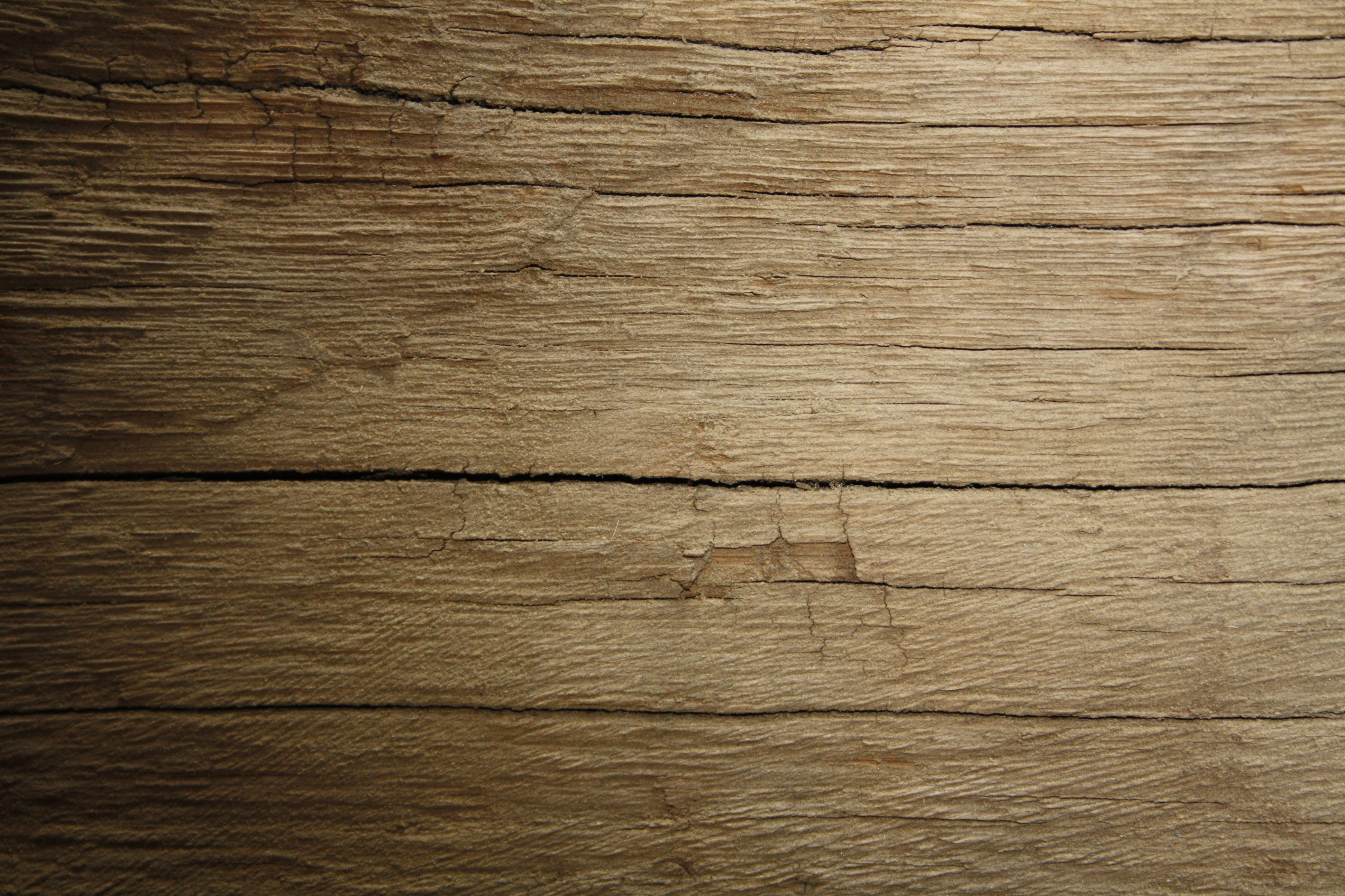 Oak beam finishes traditional oak timber co for Reclaimed timber beams