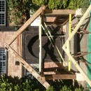 Oak Framing Process – From Conception to Build